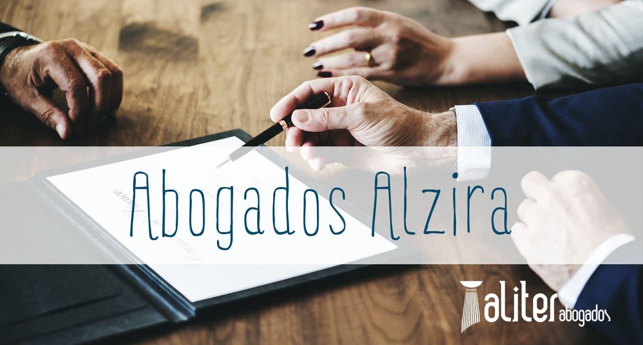 abogados alzira, abogados en sueca