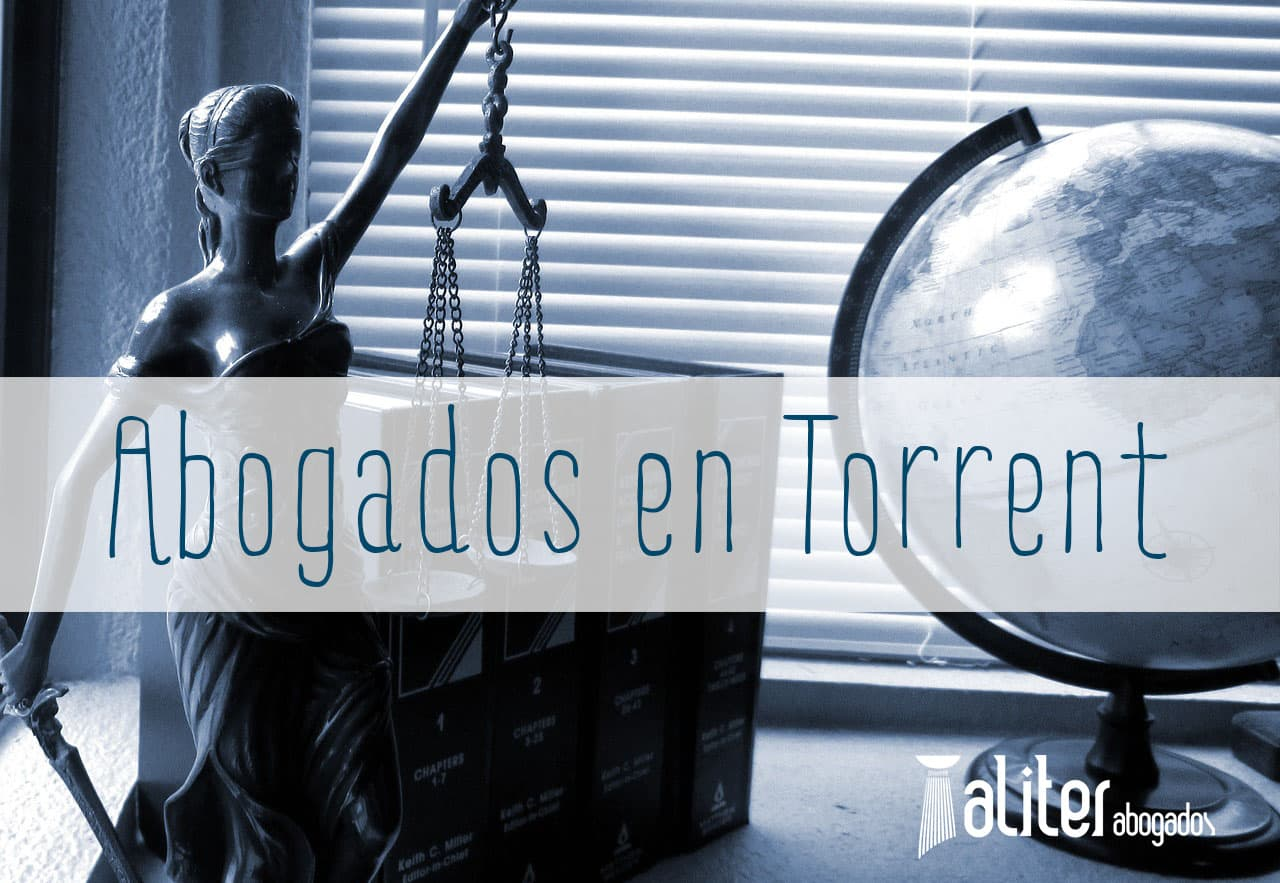 abogados torrent, despacho de abogados en torrente