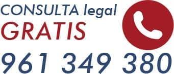 abogados burjassot, telefono abogados en burjasot