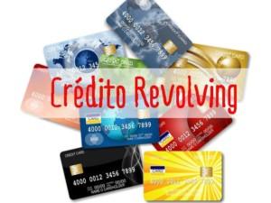 credito revolving, tarjetas revolving