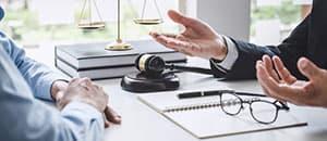 abogados servicios juridicos