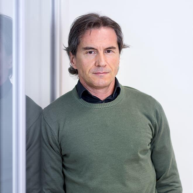Jose Sanchez abogado Aliter