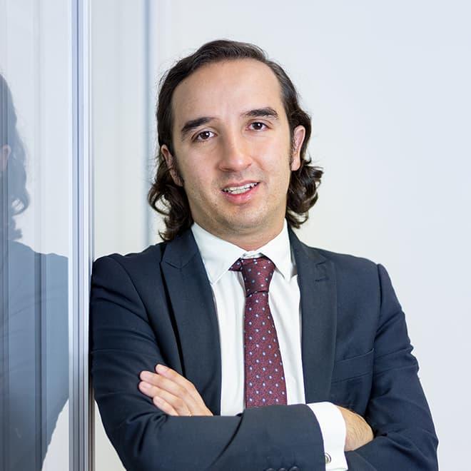 Vicente Blanch abogado Aliter