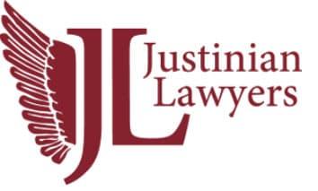 abogados-valencia, justinian-lawyers